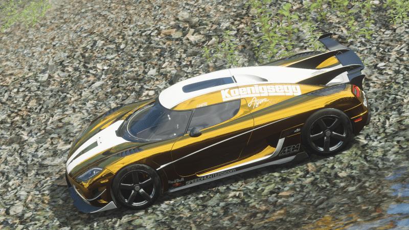 Agera Rs (5).png