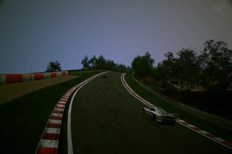 AIC Track look.jpg