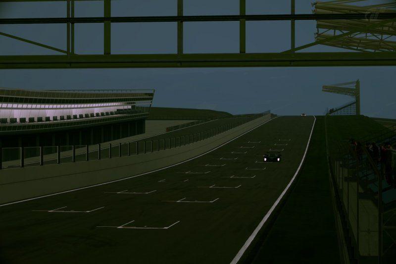 AIC Track Look_2.jpg