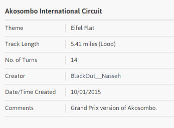 AK Circuit Info.JPG
