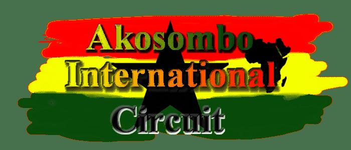 Akosombo IC.png