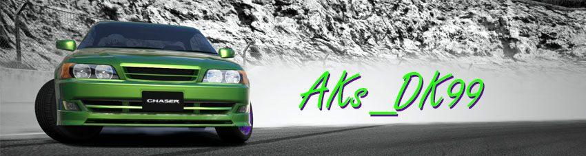 AKs DK99 banner.jpg