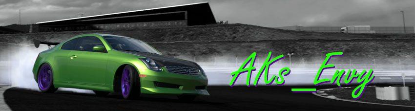 AKs Envy banner.jpg