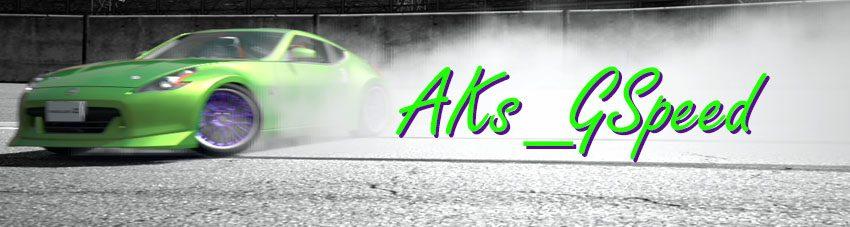 AKs GSpeed banner.jpg