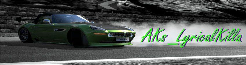 AKs LK banner.jpg