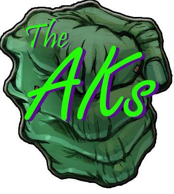 AKs Logo JPEG.jpg