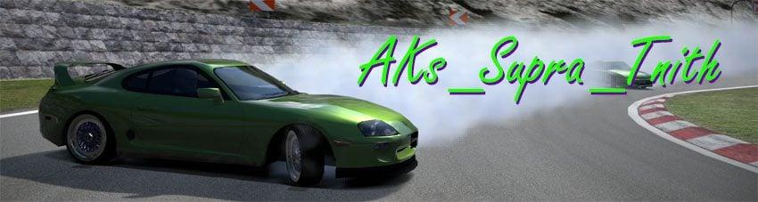 AKs T 2 banner.jpg
