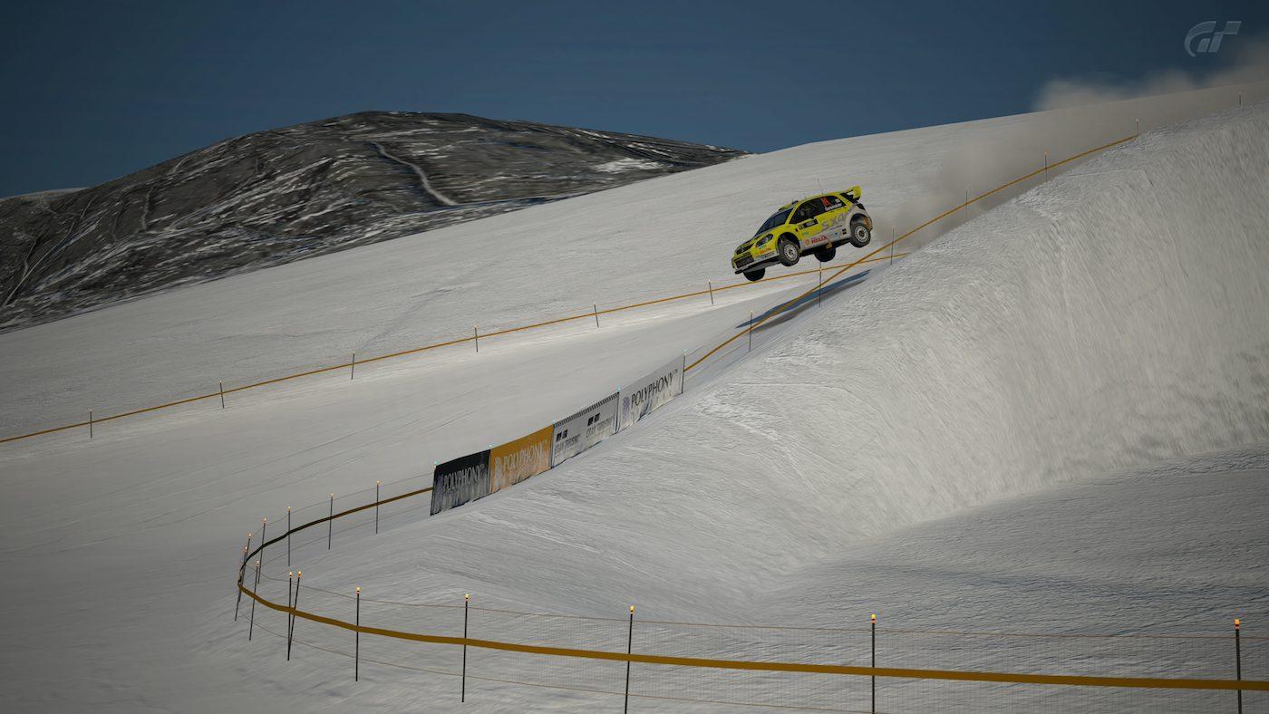Alaska (Snow)_3.jpg