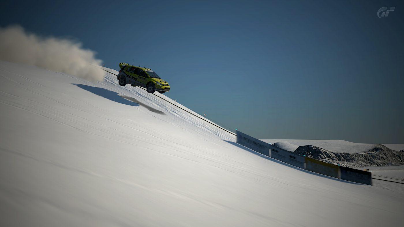 Alaska (Snow).jpg