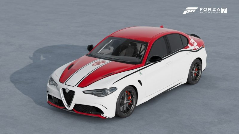 Alfa QR 1.jpg
