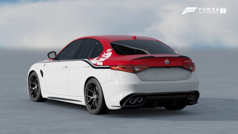 Alfa QR 2.jpg
