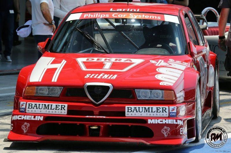 Alfa-Romeo-155-2.5-V6-TI-DTM_011.jpg