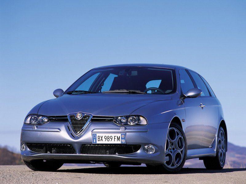 Alfa Romeo 156 GTA Sportwagon_1.jpeg