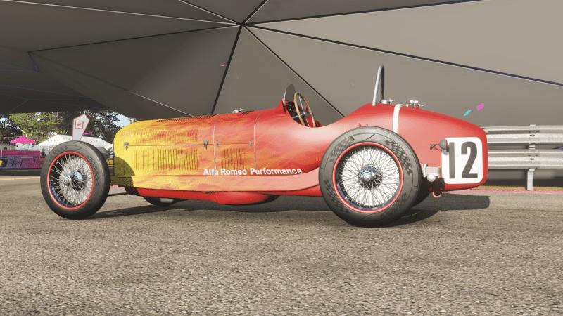 Alfa Romeo (2).png