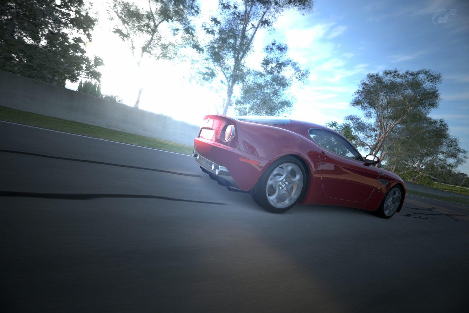 Alfa Romeo 8C Competizione '08.jpg