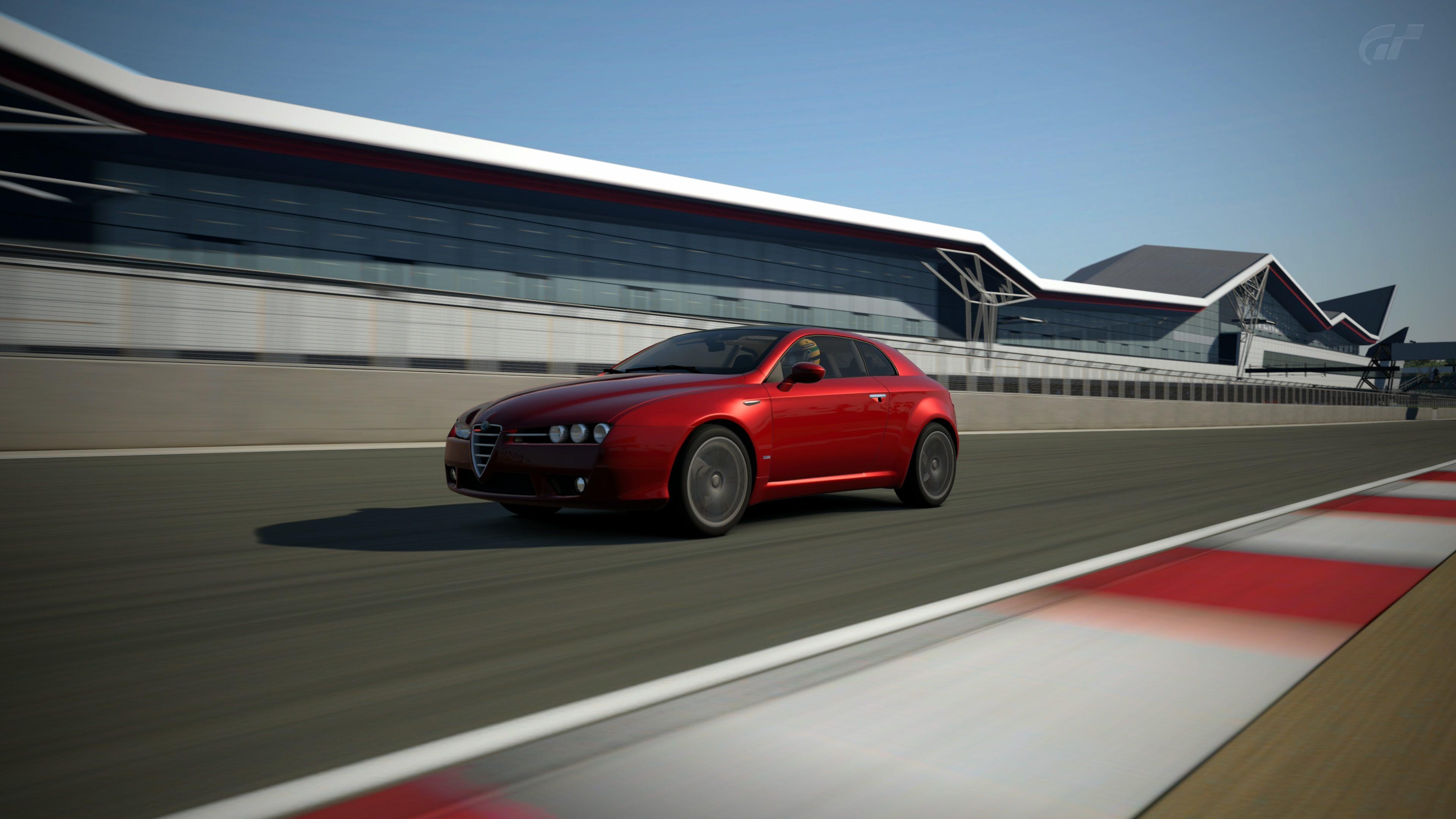 Alfa Romeo Brera S by Prodrive (1).jpg