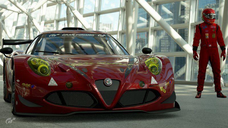 Alfa Romeo Front.jpg
