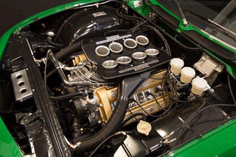 Alfa-Romeo-Montreal-Group-4-55714.jpg