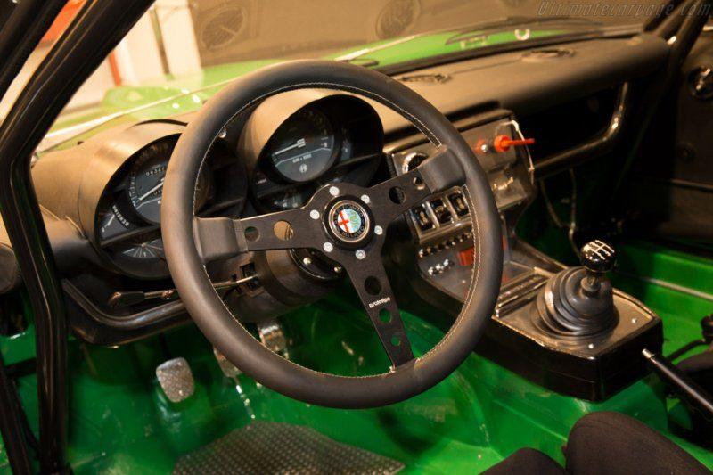 Alfa-Romeo-Montreal-Group-4-55716.jpg