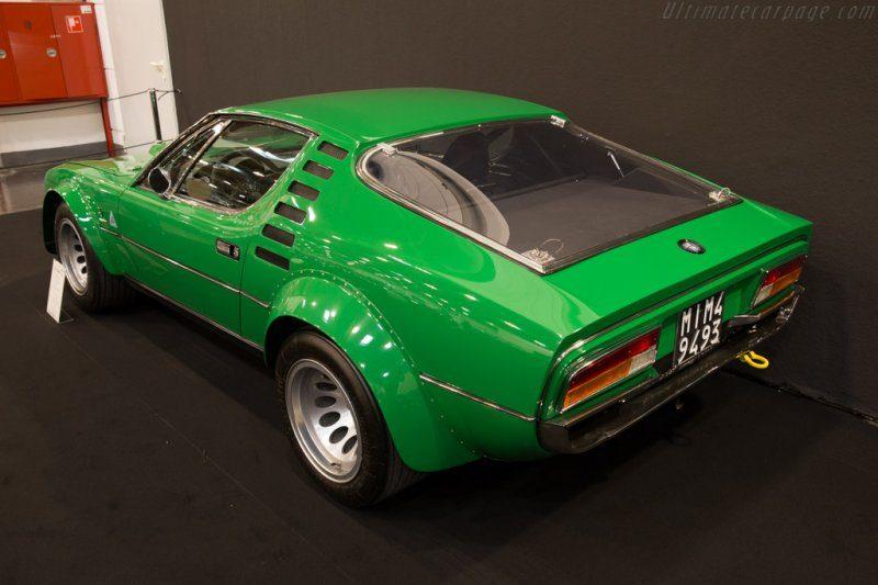 Alfa-Romeo-Montreal-Group-4-55722.jpg