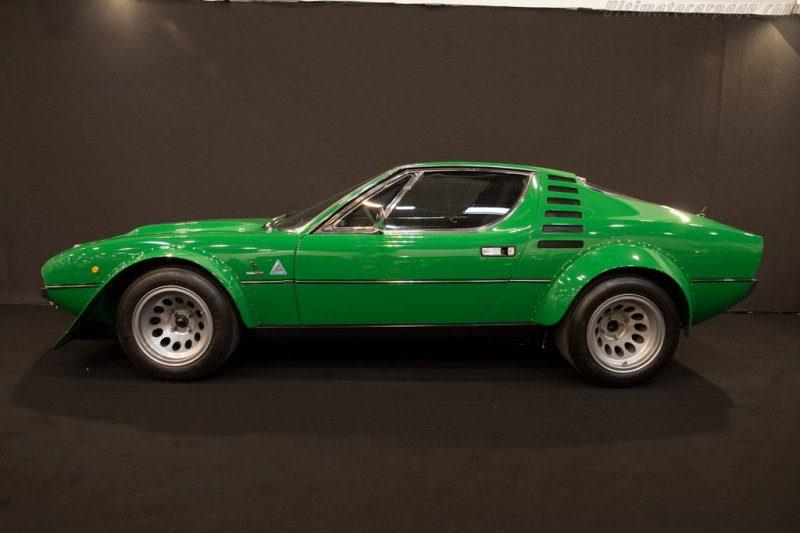 Alfa-Romeo-Montreal-Group-4-55723.jpg