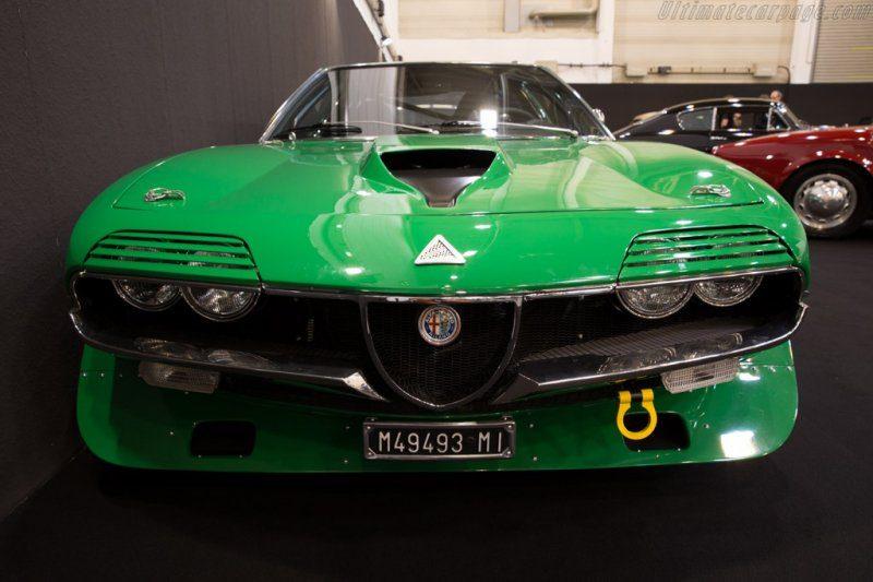 Alfa-Romeo-Montreal-Group-4-55724.jpg