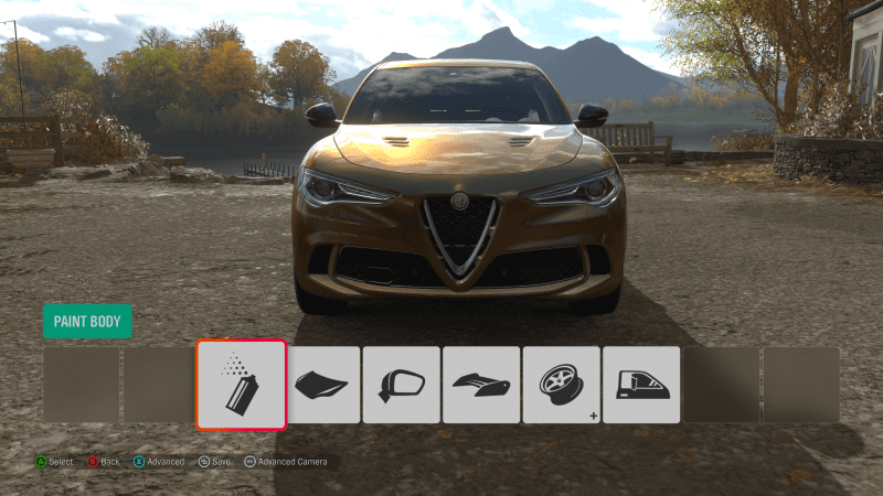 Alfa Romeo Ochre.png