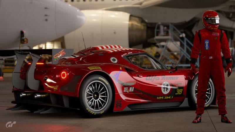 Alfa Romeo Side#2.jpg