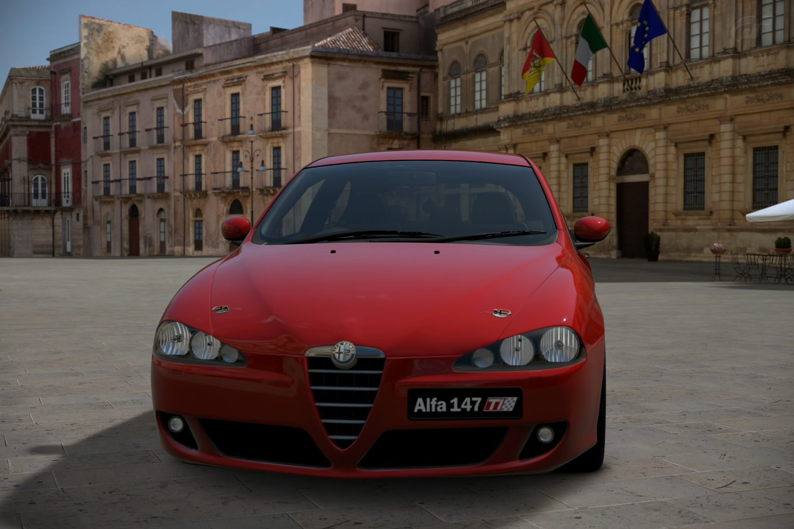 Alfa147'06.jpg