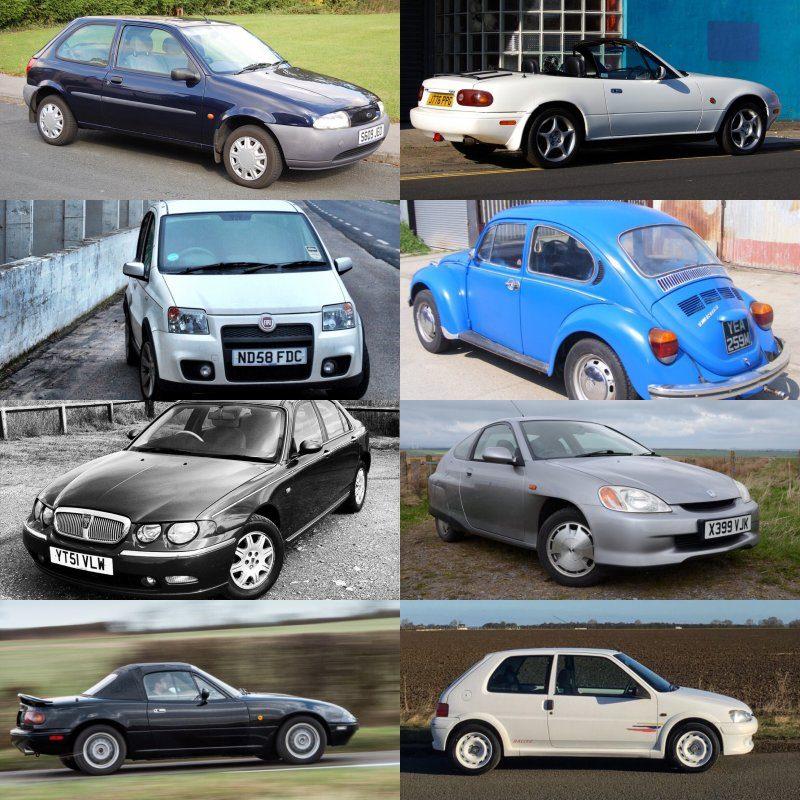 all_the_cars.jpg