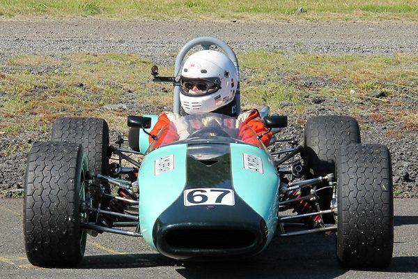 AlMurray-Brabham-BT21-AA.jpg