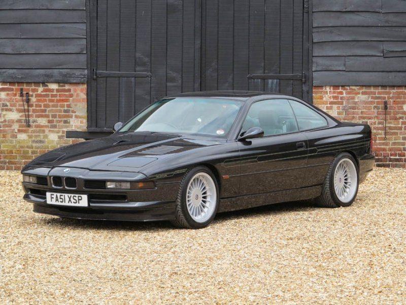 Alpina-BMW-B12-57-12.jpg
