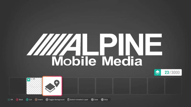 ALPINE (2).png