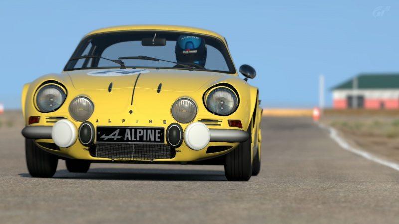 Alpine '72 #001.jpg