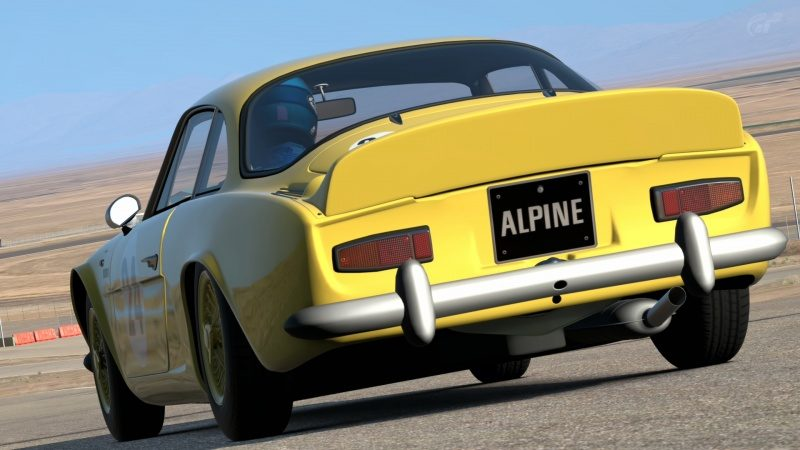 Alpine '72 #004.jpg