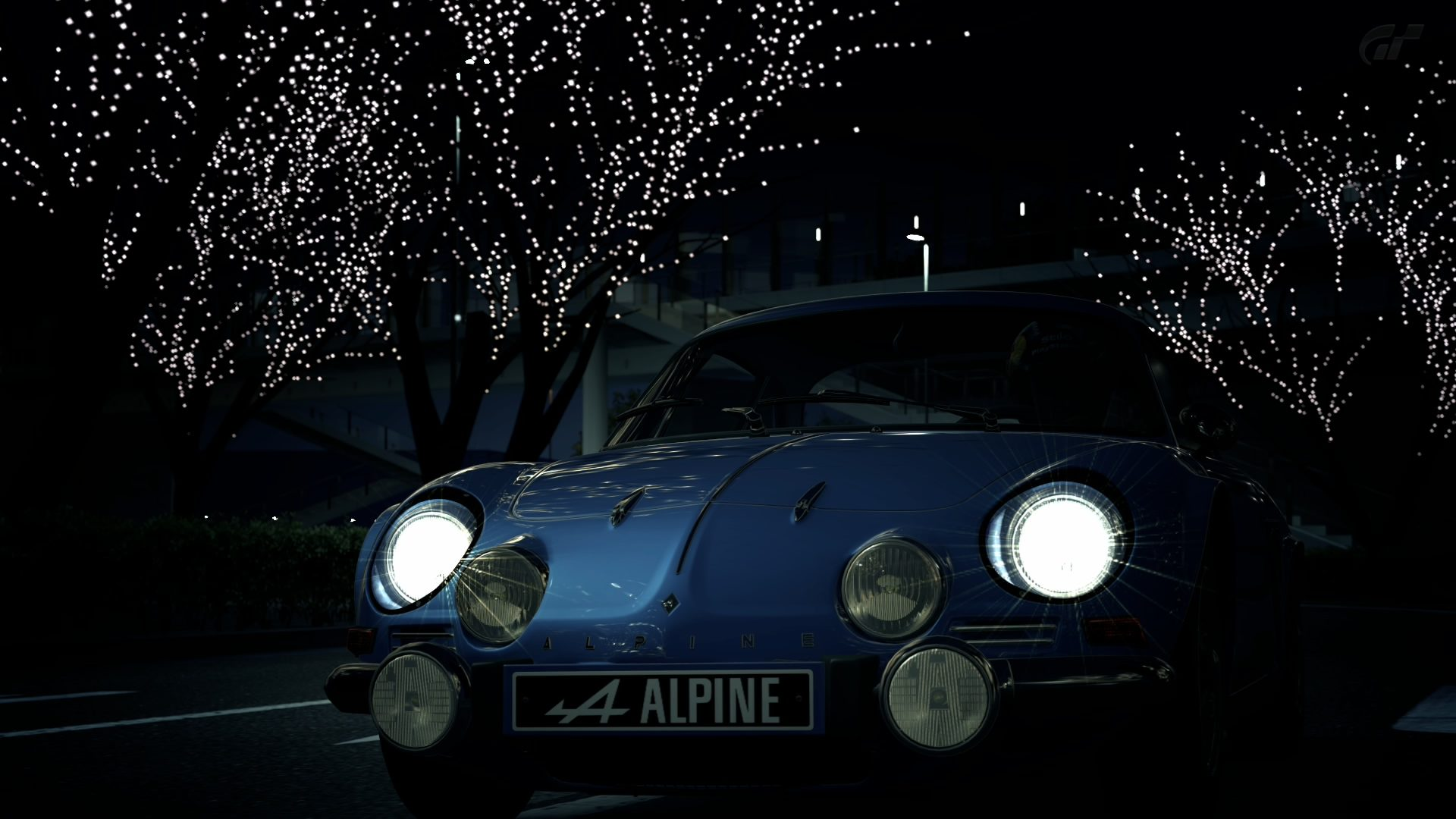 Alpine-A110-1600S-1973-Special-Stage-Route-5-0014.jpg