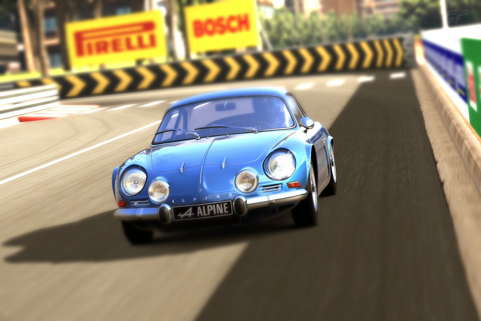 Alpine A110 1600S '72 (Car).jpg