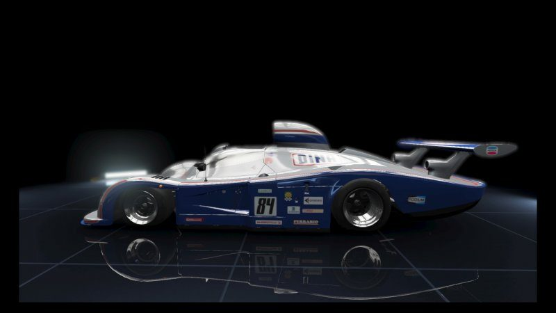 Alpine A442B Dina Racing Team _84.jpeg