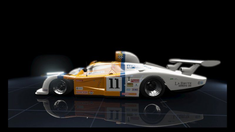 Alpine A442B Harrison Racing Team _11.jpeg