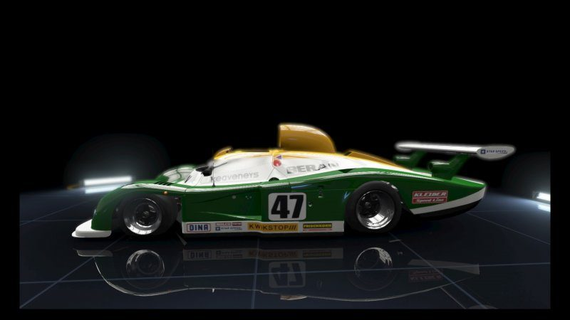 Alpine A442B Keaveneys Motorsports _47.jpeg