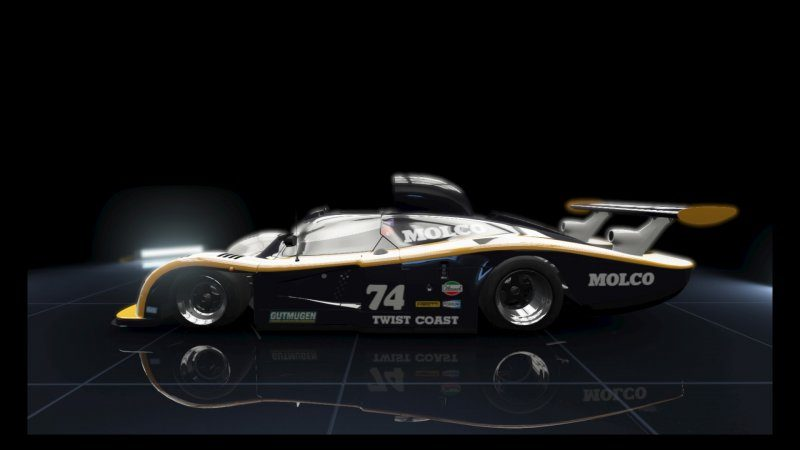 Alpine A442B Molco Motorsports _74.jpeg