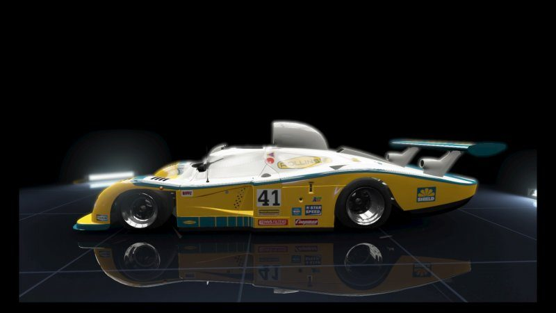 Alpine A442B Rollins Team _41.jpeg