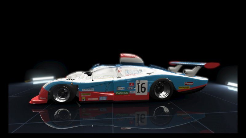Alpine A442B Walker Racing _16.jpeg