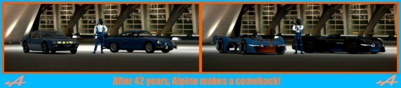 Alpine collage.jpg