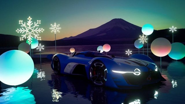 Alpine VGT 2017 ~ Holidays.jpg