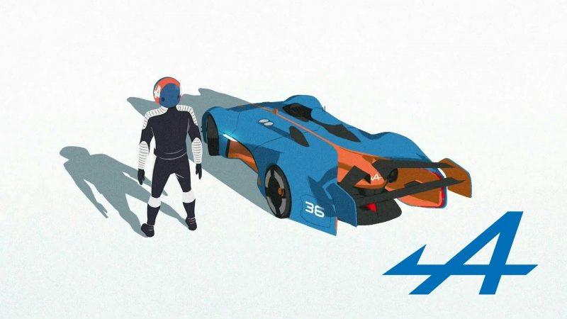 Alpine Vision Gran Turismo – Inspirations_Full-HD_30200.jpg