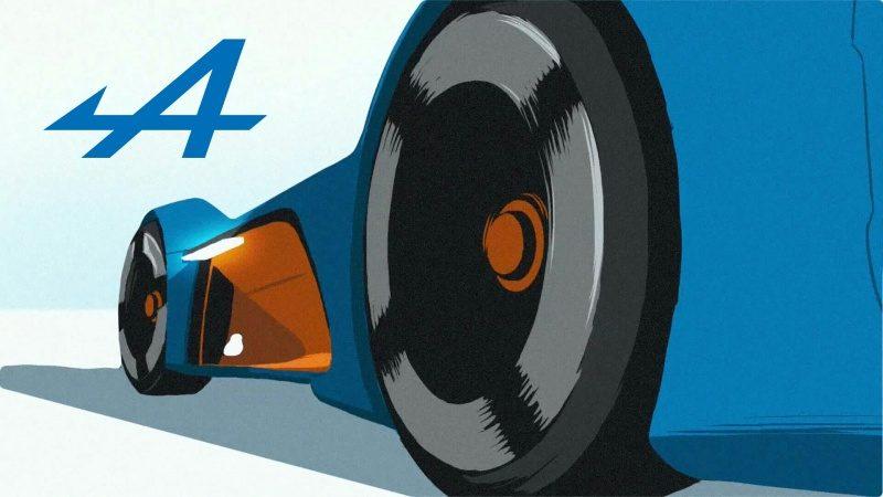 Alpine Vision Gran Turismo – Inspirations_Full-HD_30320.jpg
