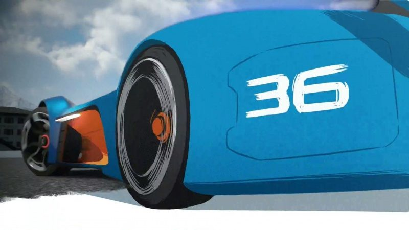Alpine Vision Gran Turismo – Inspirations_Full-HD_30680.jpg