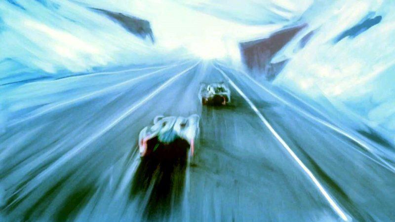 Alpine Vision Gran Turismo – Inspirations_Full-HD_42400.jpg
