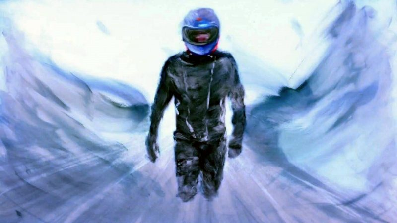Alpine Vision Gran Turismo – Inspirations_Full-HD_44280.jpg